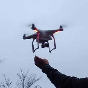 drone_pc