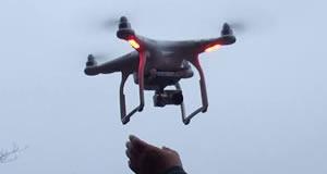 drone_pc2